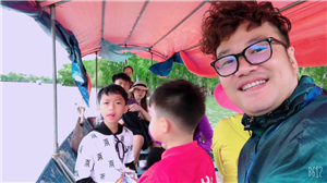 tour chùa Hương sau COVID 2020