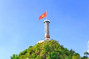 Du Lịch Hà Giang 4 Ngày 3 Đêm
