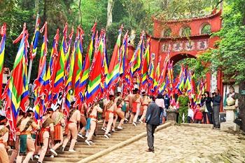 TOUR HÀNG NGÀY