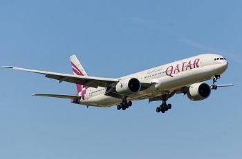 Tour Du Lịch Thái Lan 5 Ngày 4 Đêm ( Bay Qatar Air Way)