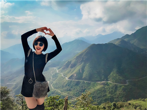 kinh nghiệm bỏ túi khi du lịch Sapa