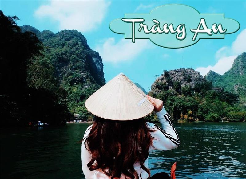 Du Lịch Hà Nội - Hạ Long - Ninh Bình 4 Ngày 3 đêm