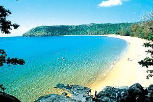Tour Du Lịch - Hà Nội - Côn Đảo 3 Ngày 2 đêm