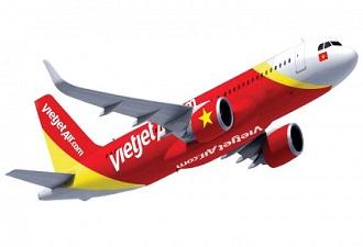 Du Lịch Thái Lan 5 Ngày 4 đêm Bay ( Vietjet Air )